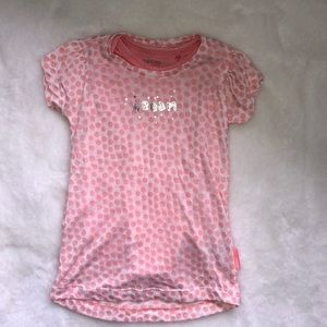 Noppies Baby nightgown 4-6 months